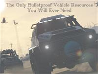 Bulletproof Vehicle Resource You Will Ever Need